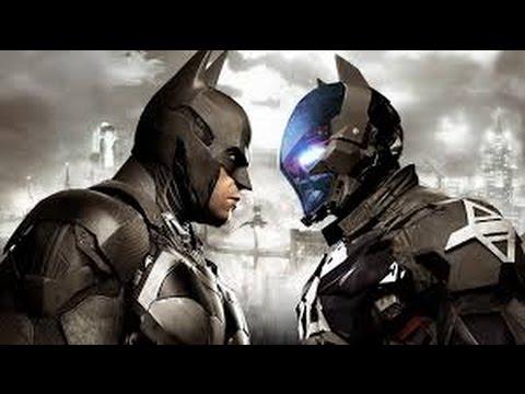 BATMAN | Main hoon song | SANAM MUST WATCH MOTIVATIONAL VIDEO