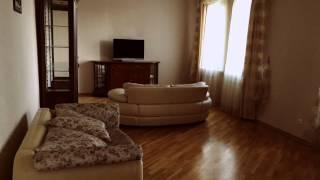 Снять квартиру на долгий срок(, 2015-07-09T09:13:38.000Z)