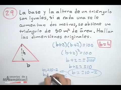 Problemas de aplicación de funciones lineales en economía