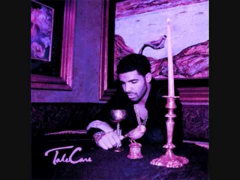 Drake - Trust Issues (Chopped N Screwed)