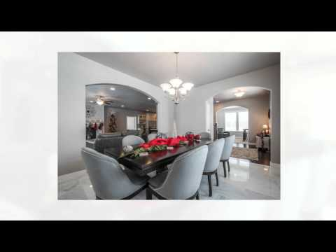 4348 W Clarks Hill Drive - Daybreak, South Jordan Utah Home for Sale