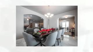 4348 W Clarks Hill Drive - Daybreak, South Jordan Utah Home for Sale