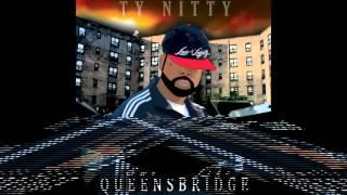 Ty Nitty - Animal
