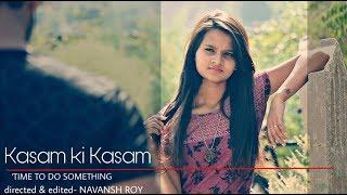 Kasam Ki Kasam | Unplugged | Rahul Jain | main prem ki deewani | kareena kapoor | hrithik roshan