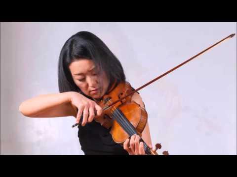 NakakoYokoyama PR