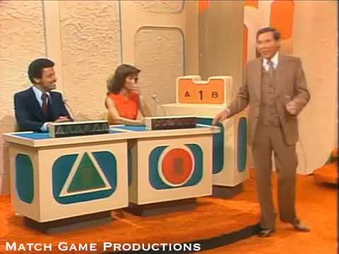 Match Game 77 Episode 926