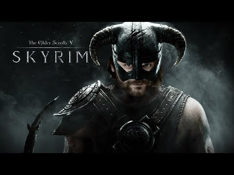 Gronkh - Best of Skyrim