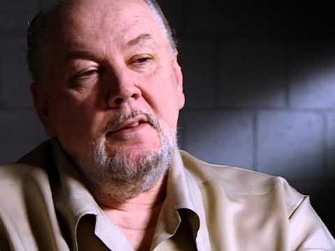 Richard Kuklinski The Iceman HBO interview (2001) Part 2