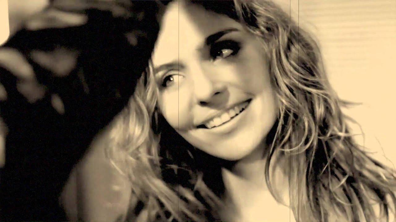 Angelina Muniz Nova aline muniz - site oficial