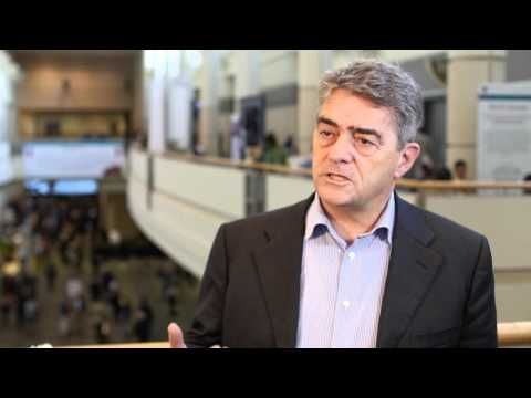 The Nordic Lymphoma Group (NLG) study in adult anaplastic large cell lymphoma