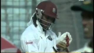 biggest cricket sixes