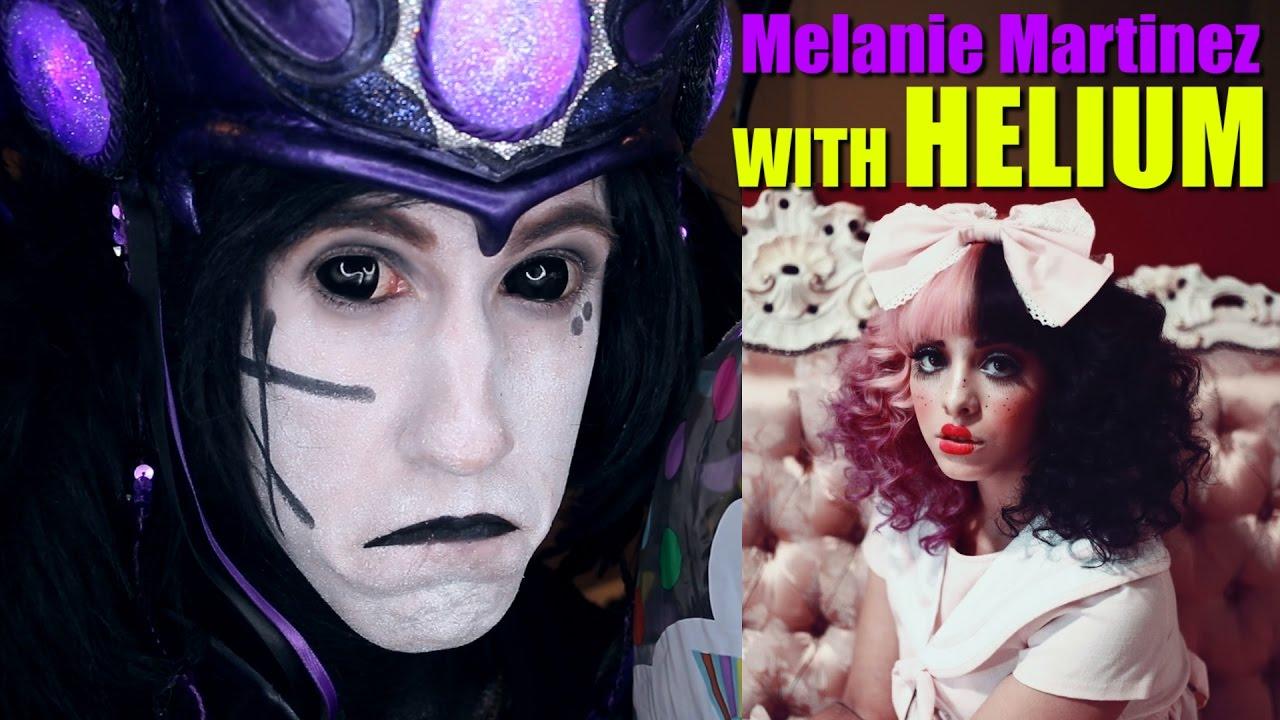 singing-melanie-martinez-songs-with-helium
