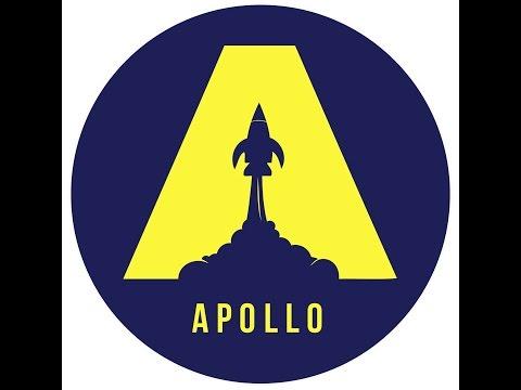 Apollo THON 2015