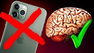 IPHONE 11 PRO Max Almak Yerine Satın Alabileceğiniz 10 Şey