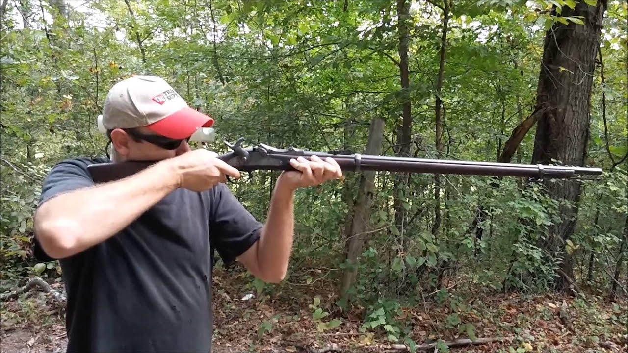 Trapdoor Springfield: US Single-Shot Rifle 1865-93 Waite Ernst 1980 HCDJ 2nd Ed.