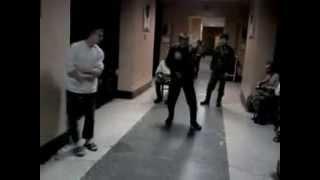 танцы в армии часть 2/ russia army