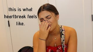 Be Alright - Dean Lewis (Cover) *intense emotional breakdown*