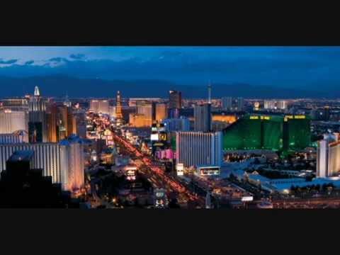 Video Blackjack Las Vegas