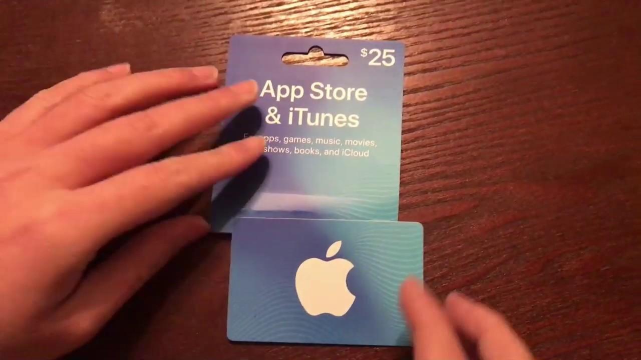 cumpărați bitcoin cu card itunes