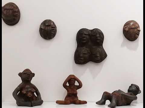 Perve Galeria | ArtDubai 2021