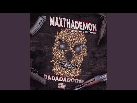 DaDaDaDoom