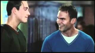 Stifler - Deleted Scene - American Pie - 1999