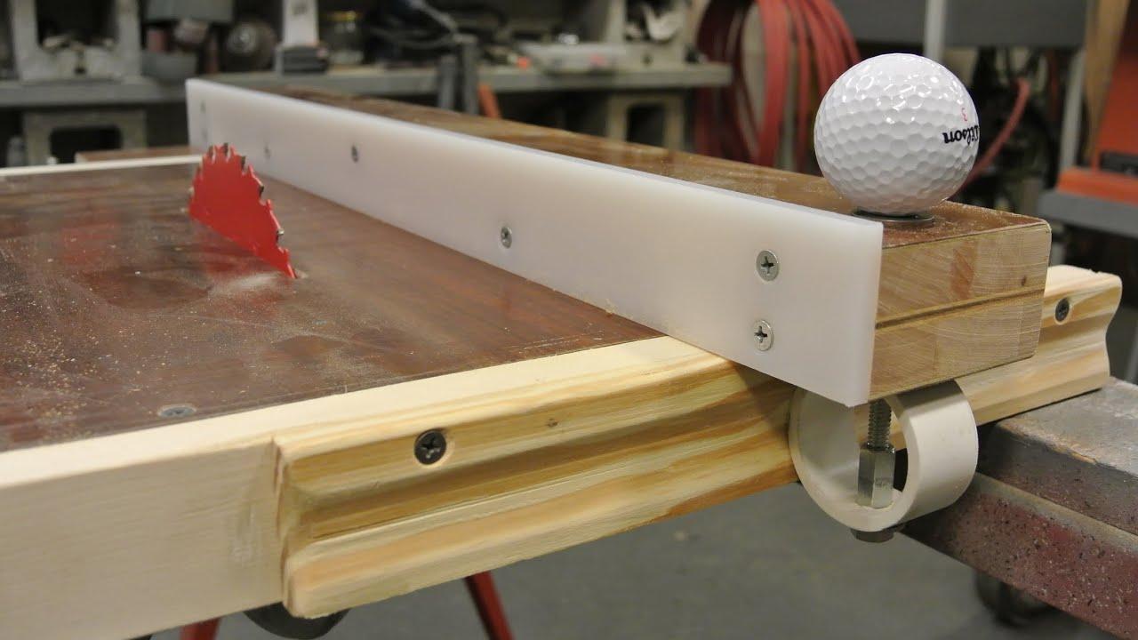 Beautiful Diy Wood Clamp Rackdiy Mobile Lumber Rack Plans By Rogue