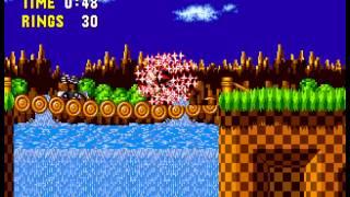 Shadow the Hedgehog - Vizzed.com Play - User video