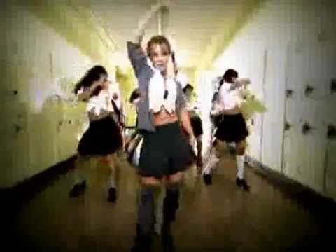 Britney Spears Baby One More Time Uncut Version