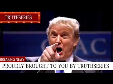 GOD BLESS THE U.S.A. !!! TRUTHSERIES MIRROR