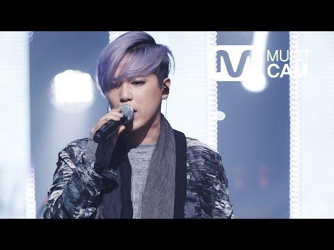 [엠넷멀티캠] FTIsland Pray 홍기 직캠 Lee Hong-Ki Fancam @Mnet MCOUNTDOWN Rehearsal_150402