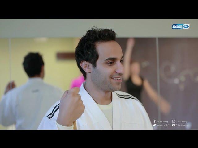 Al Frenga - Season 04 - Episode 05 | الرياضة - الفرنجة - الموسم الرابع - الحلقة الخامسة