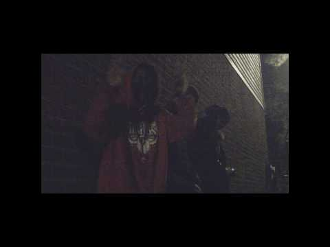 Tre 5 - To Real ft Rary (MUSIC VIDEO)