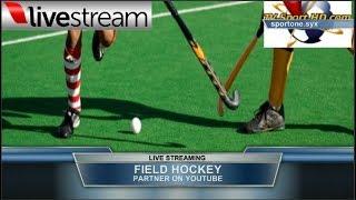 """Pixbo W vs Linkoping W """"Live Stream"""" Elitserien Women Field hockey 2017"""