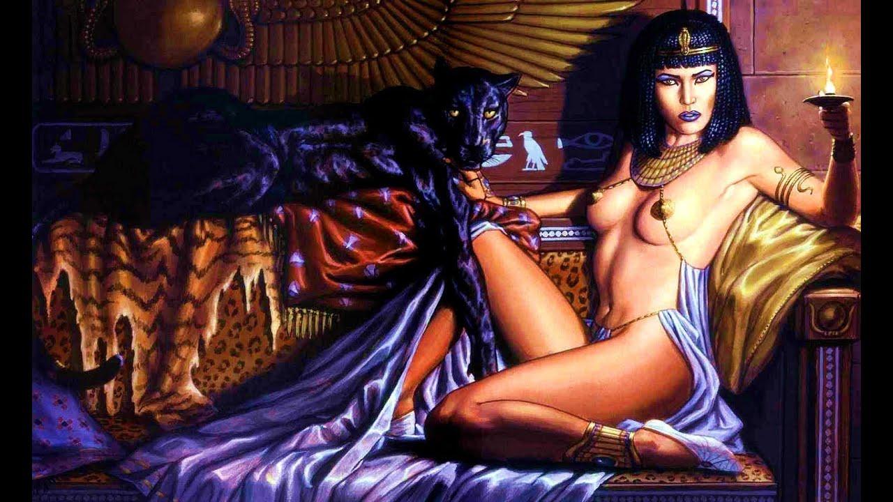 Egyptian sex on youtube