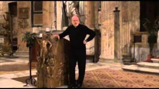 1° Catechesi sul Credo Apostolico - Credo in Dio padre - lapartemigliore.org