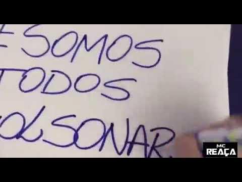 Bolsonaro Pula De Paraquedas Música Youtube