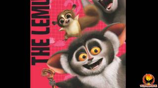 Dschinghis Khan - Madagaskar (1980)