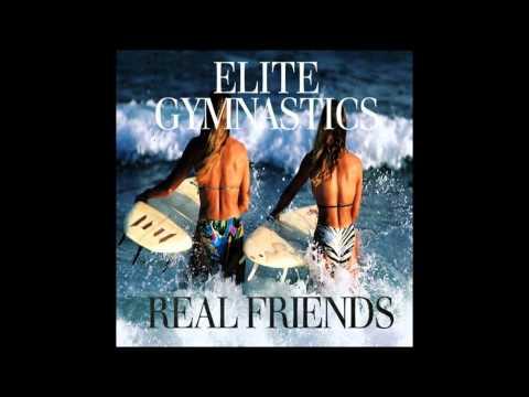 Elite Gymnastics - If U Love Me mp3