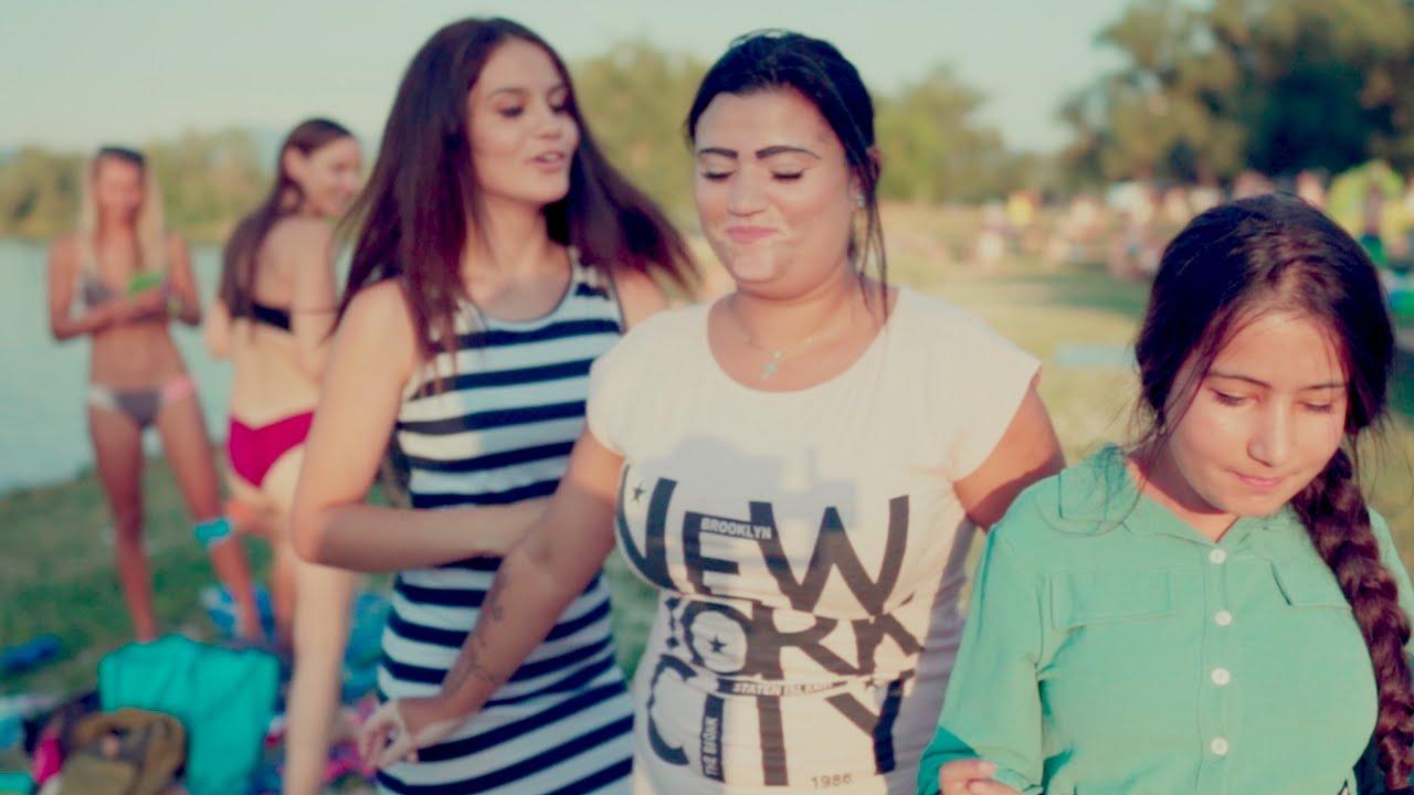 Gipsy Merry - Mix - Avka rovav / Vesa vesa cardas ( covers )