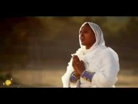 Yene Nardos Mezmur - Zemarit Zerfie Kebede thumbnail