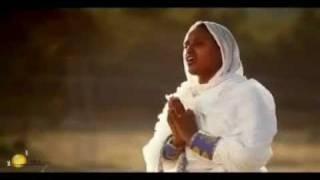 Yene Nardos Mezmur - Zemarit Zerfie Kebede