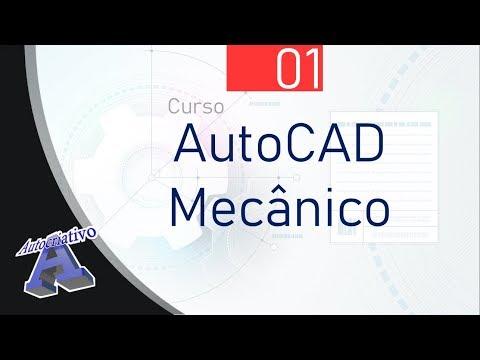 curso-de-autocad-mecânico-–-aula-01/50-–-apresentação-do-curso-–-autocriativo