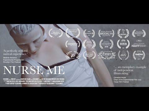 'Nurse Me' Teaser
