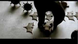 Batman Begins - 2005 - Official Trailer HD