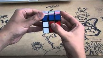 GameOne: Cube-Tutorial mit Ian