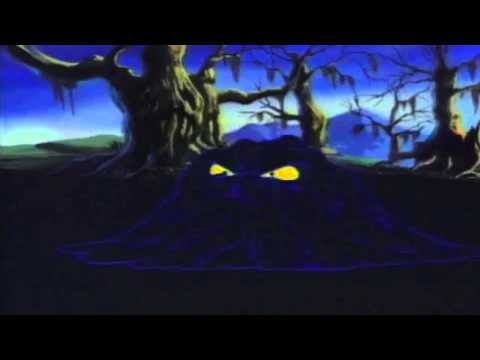 Scooby Doo and the Reluctant Werewolf Retrospective