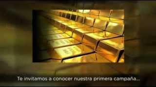Emgoldex - Multinivel De Oro De 24 Kilates