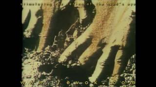 EL TOPO (1970) Trailer for Alejendro Jodorowsky's surreal symbolic western masterpiece
