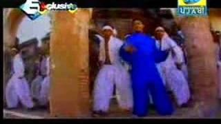Punjabi SuRJiT KhAn- HeEr